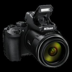 Nikon FOTOAPARAT COOLPIX P950