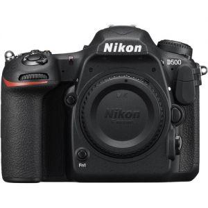 Nikon FOTOAPARAT D500