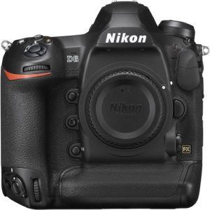 Nikon FOTOAPARAT D6