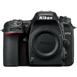 Nikon FOTOAPARAT D7500