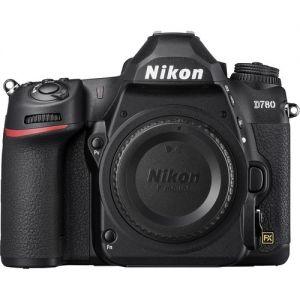 Nikon FOTOAPARAT D780
