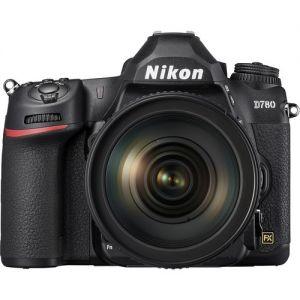 Nikon FOTOAPARAT D780 + 24-120mm