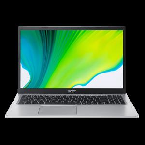Acer LAPTOP A515-56-3456 NX.A1EEX.008