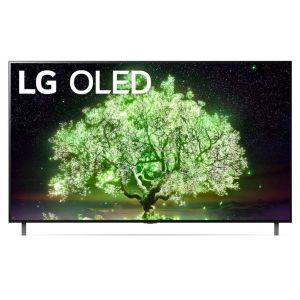 LG TELEVIZOR OLED65A13LA