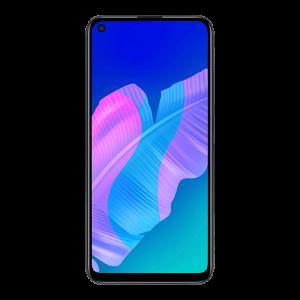 Huawei MOBILNI TELEFON P40 Lite E 4/64 GB Crna DS