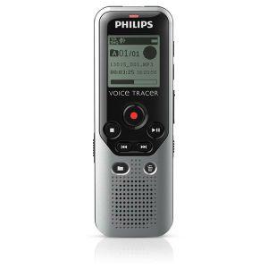 Philips DIKTAFON DVT1200