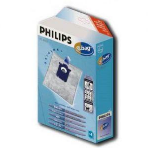 Philips Kese za usisivač FC8023/04