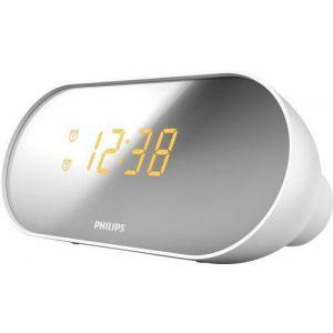 Philips RADIO SAT AJ2000/12
