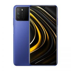 Poco MOBILNI TELEFON M3 4/128GB Cool Blue