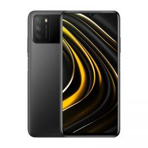 Poco MOBILNI TELEFON M3 4/64GB Power Black