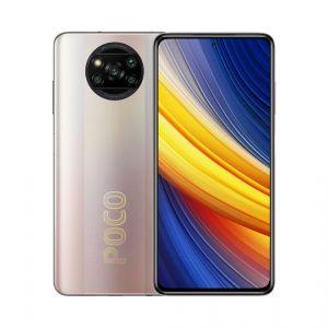 Poco MOBILNI TELEFON X3 Pro 6/128GB Metal Bronze