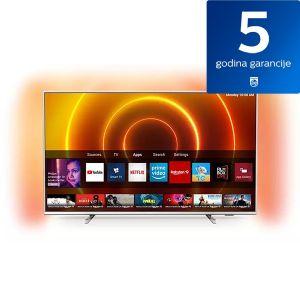 Philips TELEVIZOR 50PUS7855/12