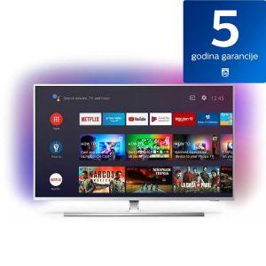 Philips TELEVIZOR 70PUS8545/12