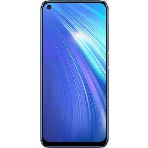 Realme MOBILNI TELEFON 6 8/128GB Plavi DS