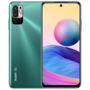 Xiaomi MOBILNI TELEFON Redmi Note 10 5G EU 4+128 Aurora Green