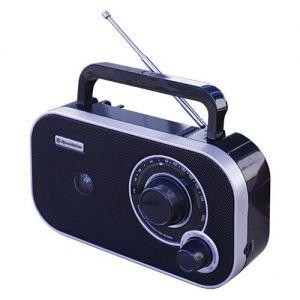 ROADSTAR RADIO TRA-2235BK