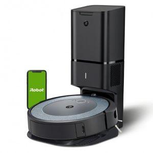 Robotski usisivač iRobot Roomba i3+ (i3552)