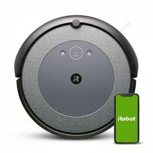 Robotski usisivač iRobot Roomba i3 (i3158)