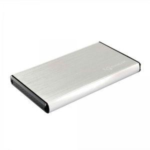 S-BOX KUĆIŠTE ZA HDD HDC 2562 W