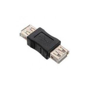 S-BOX Adapter USB AF / USB AF