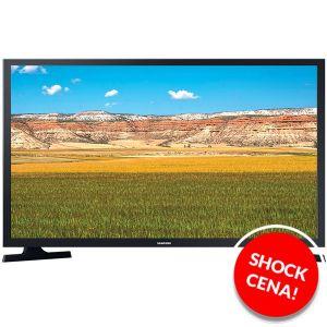 Samsung TELEVIZOR UE32T4302AKXXH