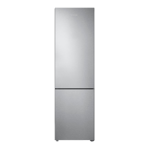 Samsung KOMBINOVANI FRIŽIDER RB37J5005SA/EF