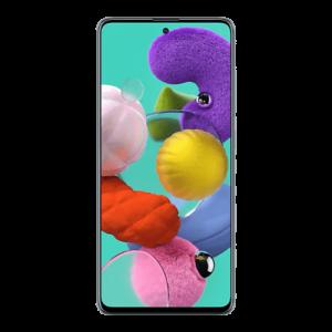 Samsung MOBILNI TELEFON Galaxy A51 Plava DS