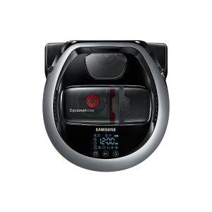 Samsung ROBOT USISIVAČ VR20M707HWS/GE