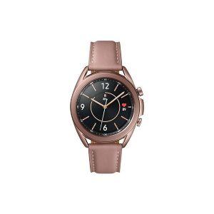 Samsung SMART WATCH Galaxy Watch3 41mm BT Mistično bronzana - SM-R850-NZD