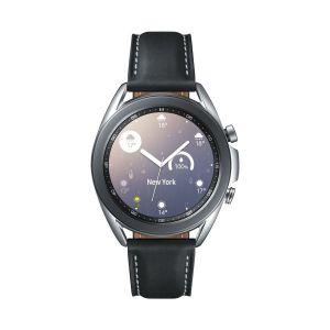 Samsung SMART WATCH Galaxy Watch 3 41mm Mystic Silver SM-R850-NZS