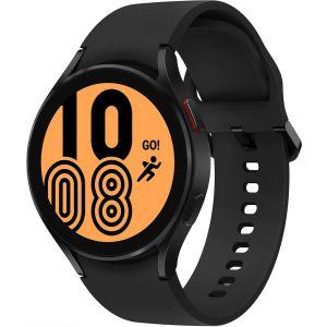 Galaxy Watch 4 44mm BT Black (SM-R870-NZK)