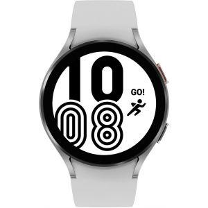 Galaxy Watch 4 44mm BT Silver (SM-R870-NZS)