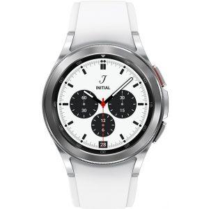 Galaxy Watch 4 Classic 42mm BT Silver (SM-R880-NZS)