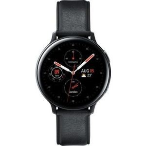 Samsung SMART WATCH Galaxy Watch Active 2 SS 44mm Crni SM-R820-NSK