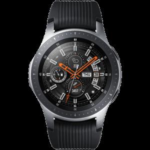 Samsung SMART WATCH Galaxy Watch SM-R800-NZS