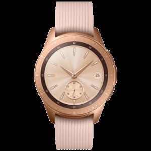 Samsung SMART WATCH Galaxy Watch SM-R810-NZD
