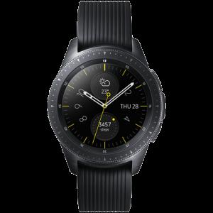 Samsung SMART WATCH Galaxy Watch SM-R810-NZK