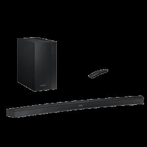 Samsung SOUNDBAR HW-M4500/EN