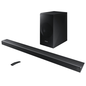 Samsung SOUNDBAR HW-N550/EN