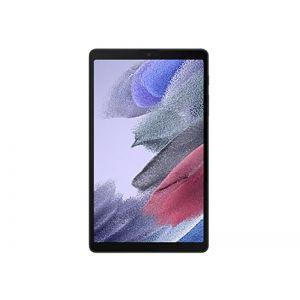 Samsung TABLET Galaxy Tab A7 Lite (T220) Sivi WiFi