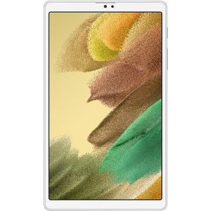 Samsung TABLET Galaxy Tab A7 Lite (T220) Srebrni WiFi