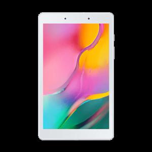 """Samsung TABLET Galaxy Tab A (2019) 8"""" - T290 Srebrni WiFi"""