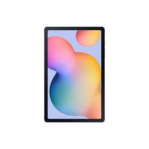 Samsung TABLET Galaxy Tab S6 Lite LTE Siva