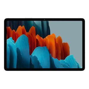 Samsung TABLET Galaxy Tab S7 Crni LTE