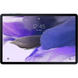 Samsung TABLET Galaxy Tab S7 FE Crni WiFi