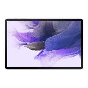 Samsung TABLET Galaxy Tab S7 FE Srebrni WiFi
