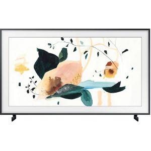 Samsung TELEVIZOR 65LS03T