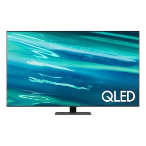Samsung TELEVIZOR QE55Q80AATXXH