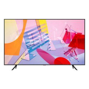 Samsung TELEVIZOR QE58Q60TAUXXH