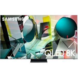 Samsung TELEVIZOR QE75Q950TSTXXH